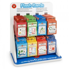 Flash Cards (Individual Pack)