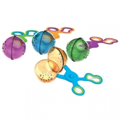 Learning Resources Handy Scooper (Individual)